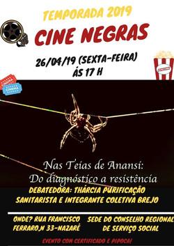 4. 2019 Cine Negras_26_04_19
