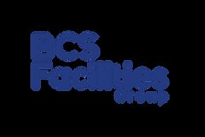 BCS-Facilities-Group(XL).png