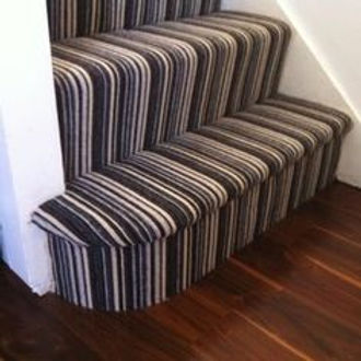 ea41f4c5c6ea23dd46b537b69763291d--striped-carpets-stair-carpet.jpg
