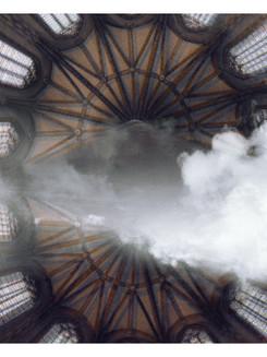 Ascendente cover 3.jpg