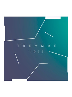 TREMMME-1937-COVER marco.jpeg