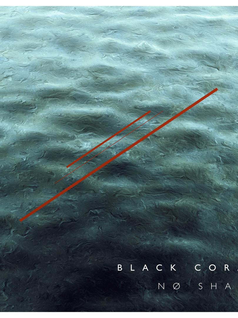 BLACK CORAL 2 COVER ART low.jpg