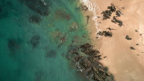 Paisaje / Playa