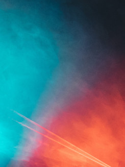 Viper artwork1.jpg
