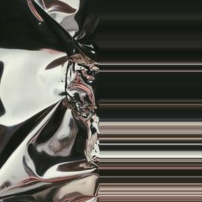 Manipulación digital y collage