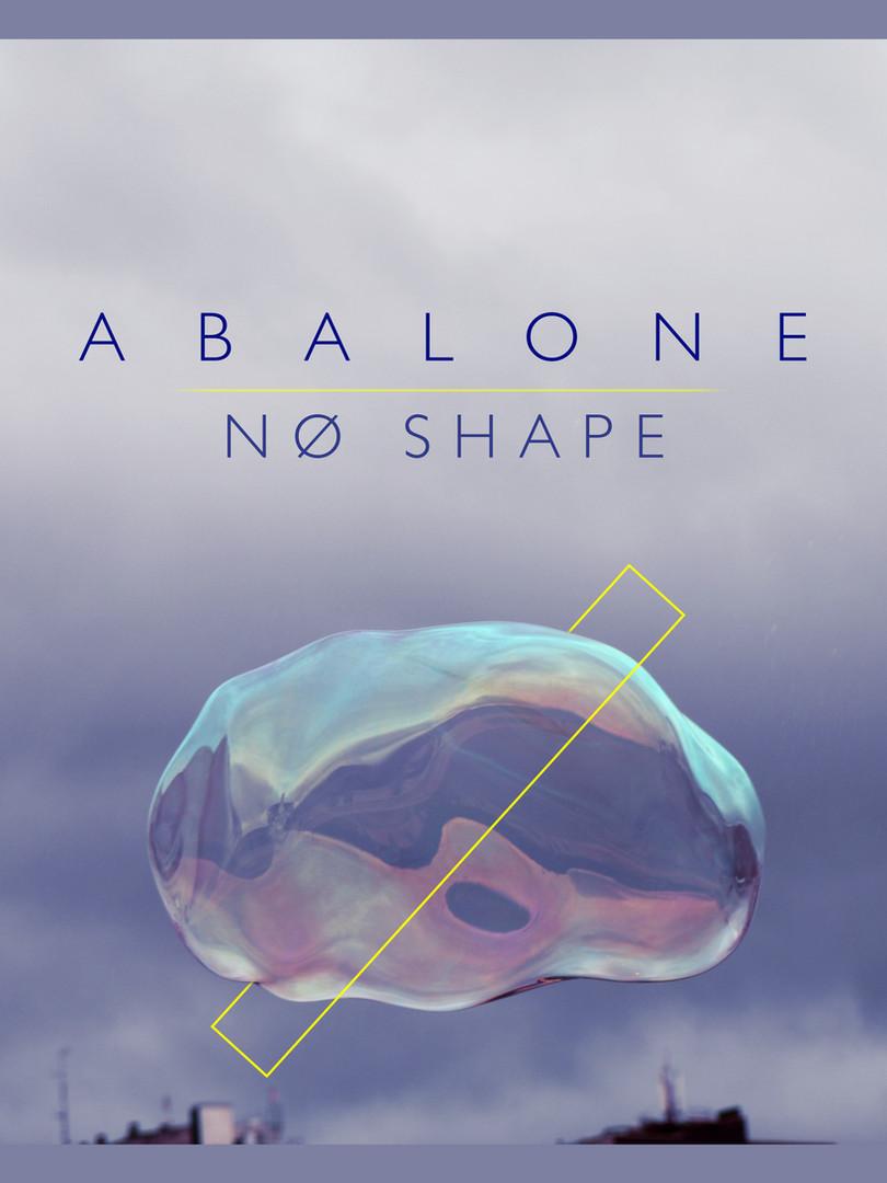 Abalone coverR.jpg