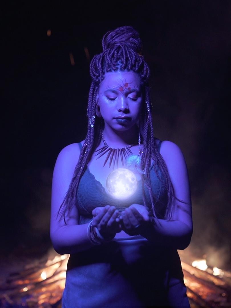Hesian - Ziklikak gara (Music Video)