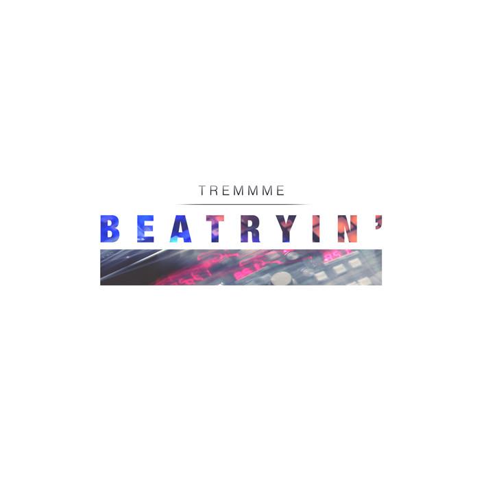 beatryin_front.jpg