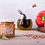 Thumbnail: The All Organic And Natural Box