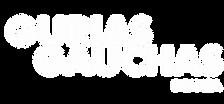 Logo_Corel_Gurias_Gaúchas_BRANCO.png