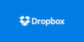 dropbox-product-image.png