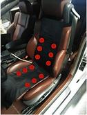 seat_vibrations.png