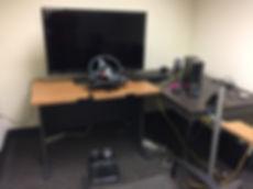 simulation setup.jpg