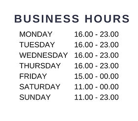 BUSINESS HOURS 2018.jpg