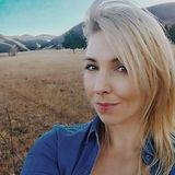 Jenna Celmer.jpg