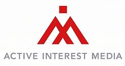 aimmedia_web_logo.png