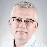 Dirk-Sorenson.jpg