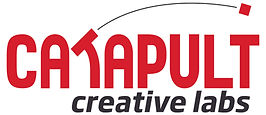 catapult_creative_labs_logo_1000.jpg