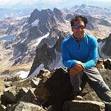 Ritter summit shot.JPG
