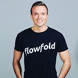 James Morin Flowfold Headshot.jpg