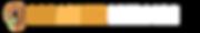 Carabiner Outdoors horizontal logo (web