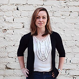 Kaitlyn Witman - Rainfactory.jpg