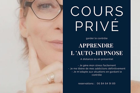 cours auto hypnose.jpg