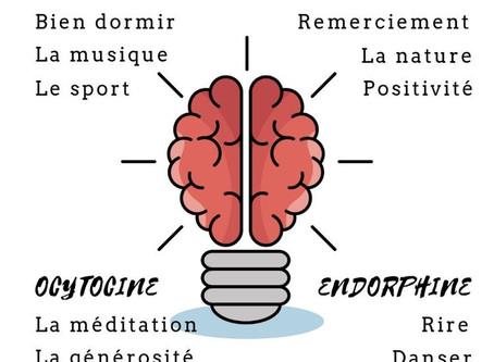 Le stress , les conseils d'une psychothérapeute