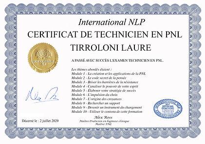 certificat TIRROLONI LAURE.jpg