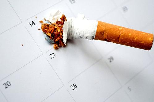 Sevrage tabagique - Le kit complet