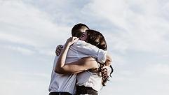 Liebhaber Hug