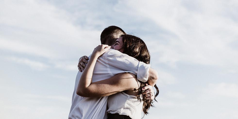 Psychologie im Dialog: Miteinander – Gegeneinander. Beziehungen gestalten