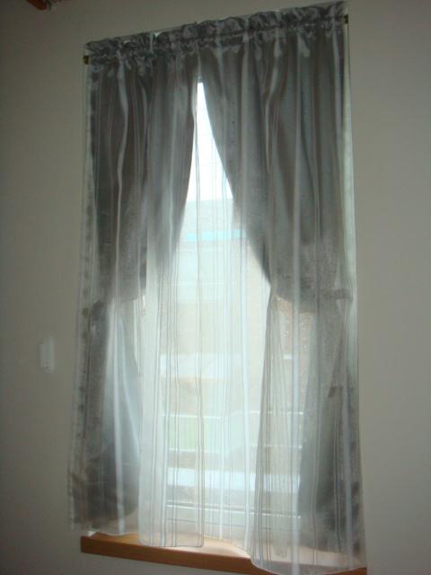 清田区S様邸洋室小窓カーテン_9930287125_l
