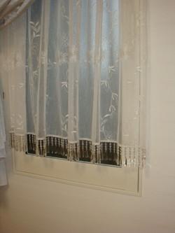 オリジナルカフェカーテンです。_9930265133_l