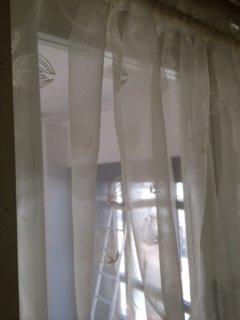 O様邸寝室