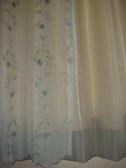 洋室カーテン_9891785594_l