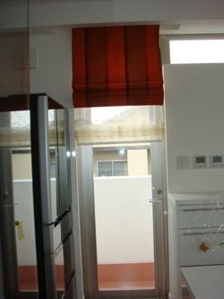 西区Y様邸キッチン_10533369465_l