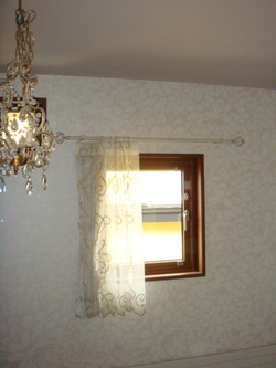寝室の小窓です。_9891778756_l