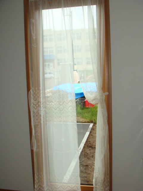 ドアーのカーテンです。_9891782954_l
