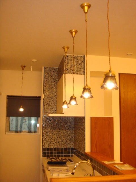 キッチン照明_edited