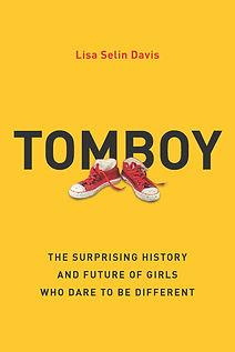 Tomboy (1).jpg
