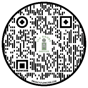 Wine%20and%20Gin%20Lists%20QR%20Code_edi