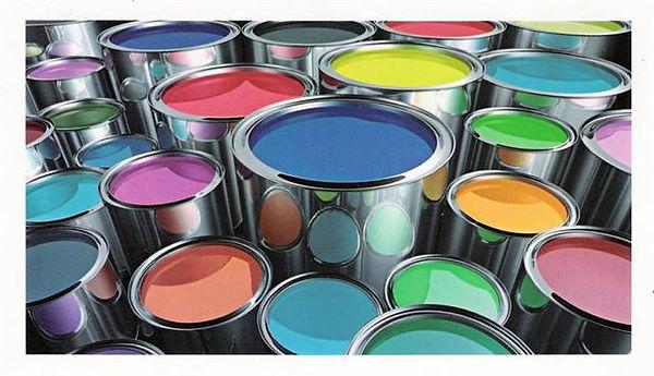 Vi udfører maler arbejde til rimelige priser
