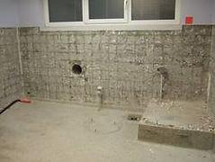 Vi laver professionel indendørs renovering