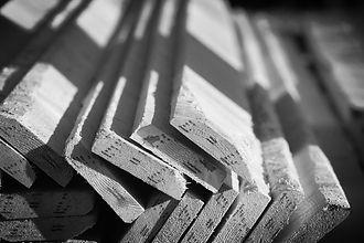 Tømrer firma til rimelige priser