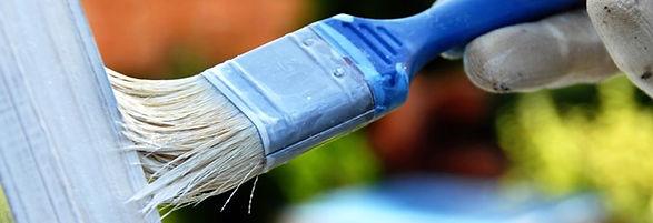 Maler i Hørsholm til rimelige priser