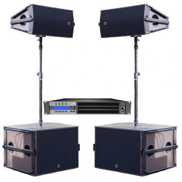 Sonorisation haut gamme 1.jpg