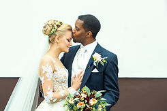new photo mariage page accueil .jpg