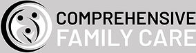 comprehensive-family-care-logo.jpg