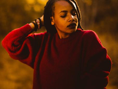 Mental Illness in the Black Community
